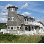 Charlestown beach home in RI real estate