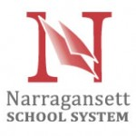 Narragansett RI School Information